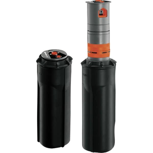 Gardena Sprinklersystem Turbinen-Versenkregner T 380