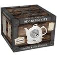 Bestron Wasserkocher Keramik Wasserkocher DTP800RP