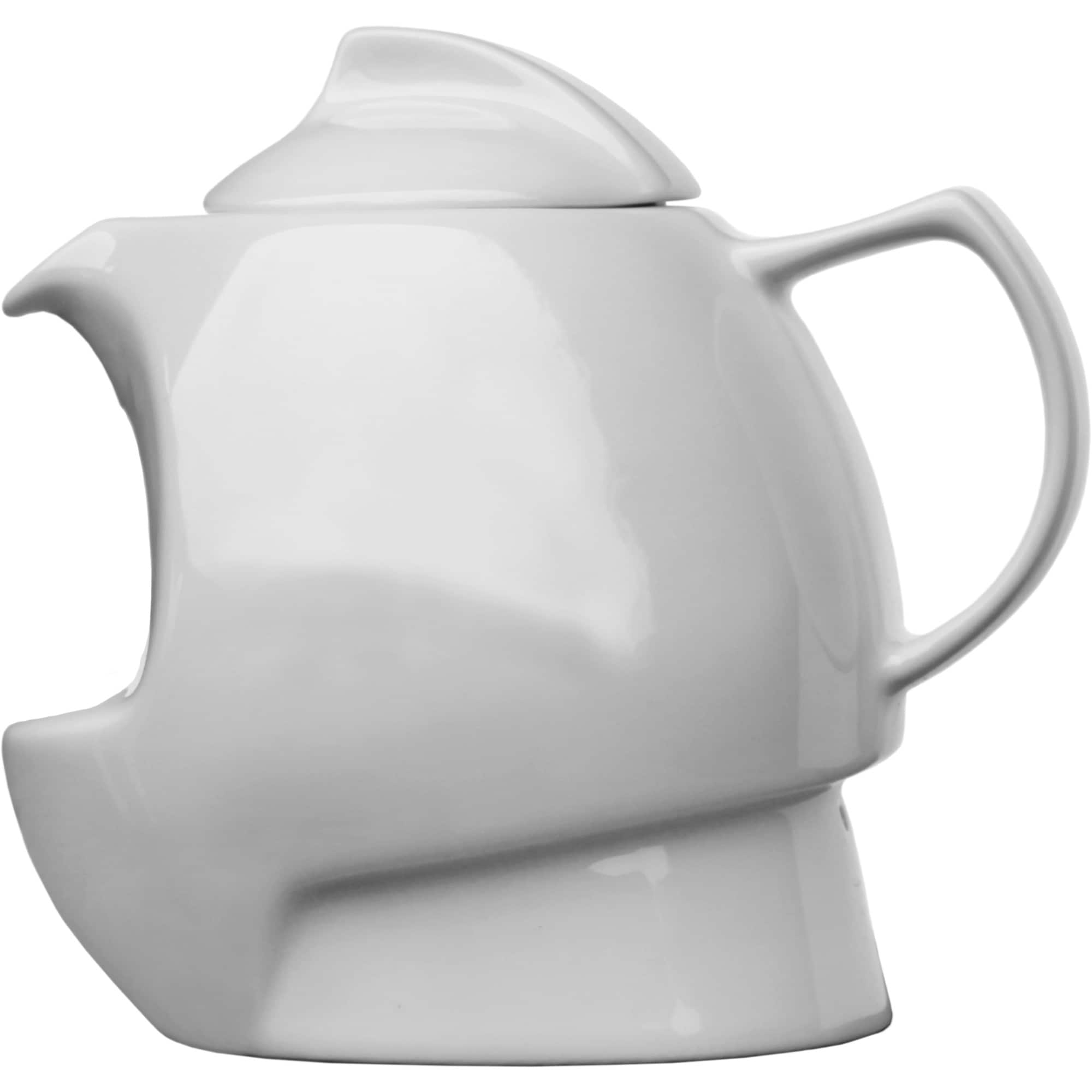 Empot Kaffeebereiter