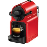 Krups Kapselmaschine Nespresso Inissia XN1005