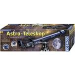 Kosmos Verlag Fernglas Astro-Teleskop