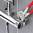 Knipex Zange Zangenschlüssel 86 03 300