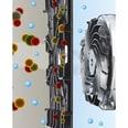 Bosch Filter Motorschutzfilter