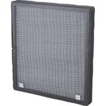 Steba Filter Filterkassette zu Luftreiniger LR 5