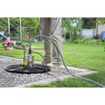 Kärcher Pumpe Bewässerungspumpe BP 2 Cistern