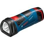 Bosch Taschenlampe GLI 12V/10,8V-LI Professional