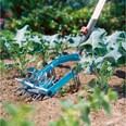 Gardena Hacke Combisystem-Sternfräse