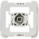 HomeMatic Adapter Gira 55