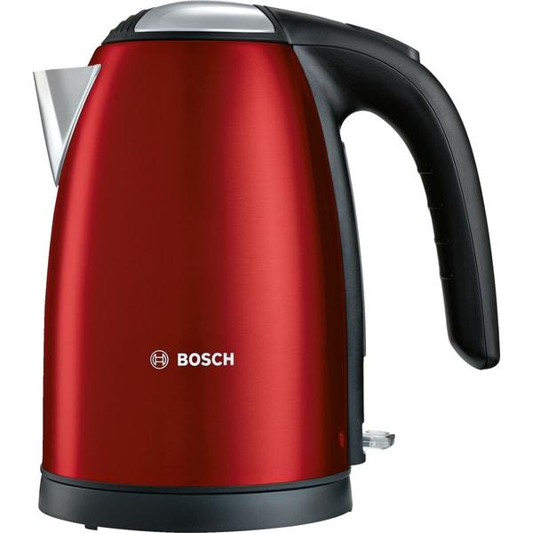 Bosch Wasserkocher TWK7804