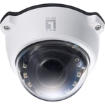 LevelOne Netzwerkkamera FCS-4202 Dome Z/2MP/D&N/PoE/WDR