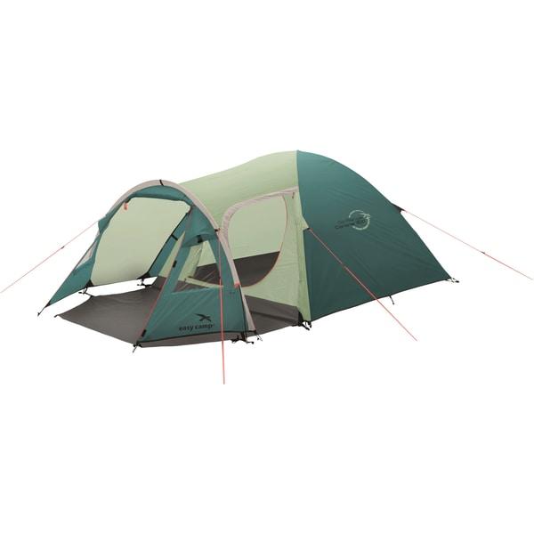 Easy Camp Zelt Kuppelzelt Corona 300
