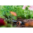 Gardena Tropfsystem Regulierbarer Endtropfer