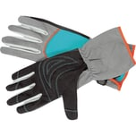Gardena Strauchpflege Handschuh Gr.9/L