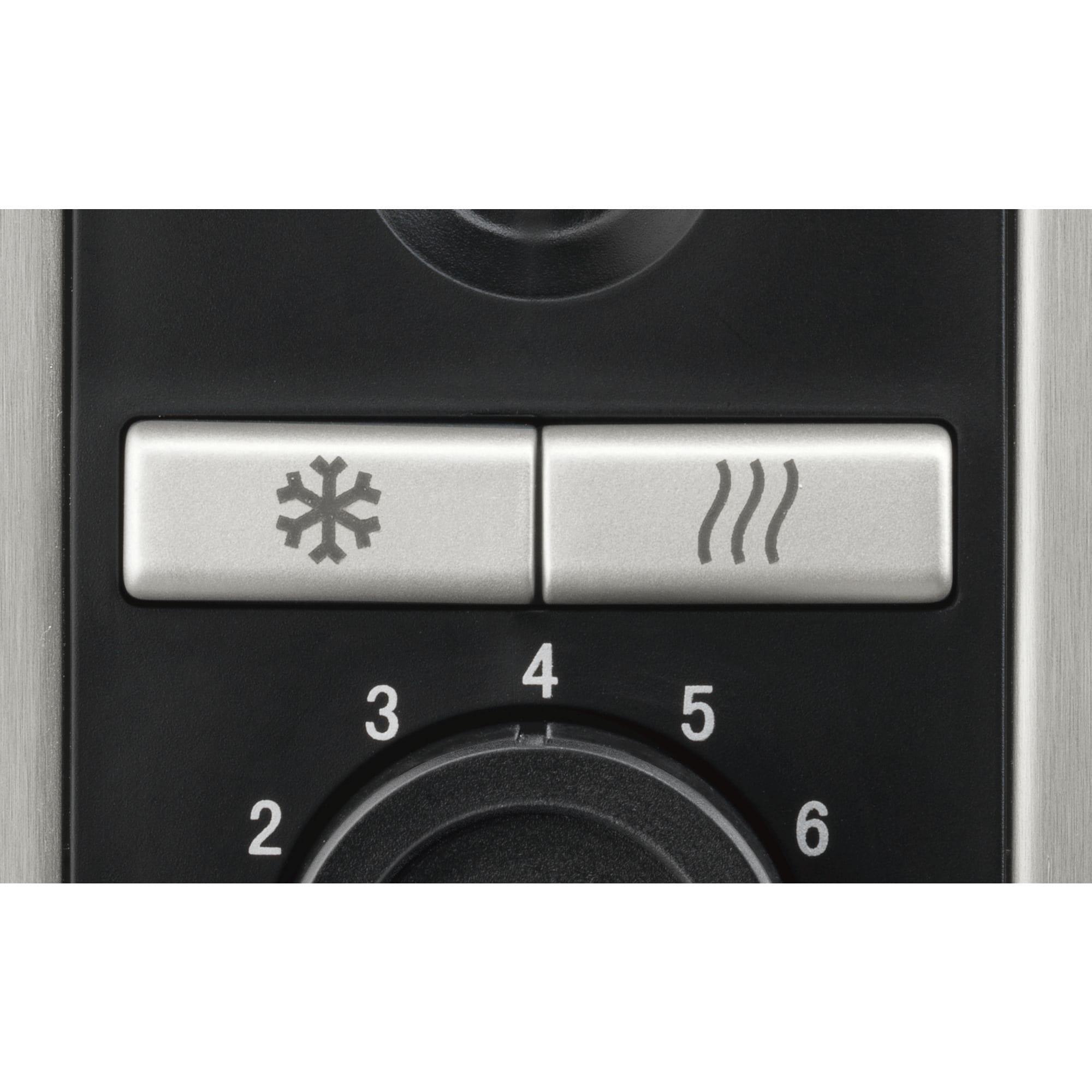Bosch Kompakt Toaster TAT7203
