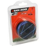 Black & Decker Mäh-Faden Fadenspule Reflex+ A6441-XJ