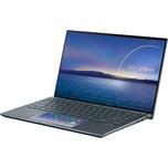 Asus Notebook ZenBook 14 (UX435EG-AI039T)