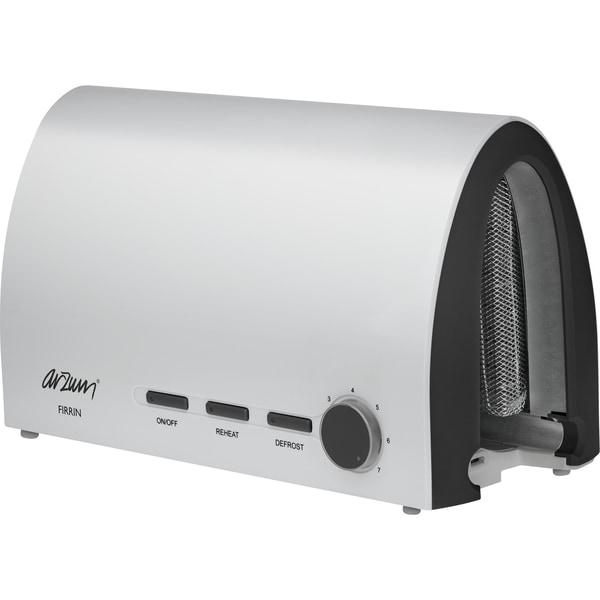 Arzum Toaster TDAR232 weiß