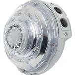Intex LED-Leuchte LED Beleuchtung PureSpa Jet und Kombi Modelle