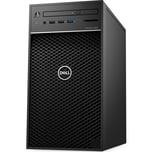 Dell Gaming-PC Precision 3640 (2HH24)