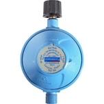 Campingaz Druckminderer Gasdruck-Regler 50mbar 1,0kg/h