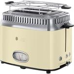 Russell Hobbs Toaster 21682-56