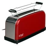 Russell Hobbs Langschlitz-Toaster 21391-56