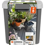 Gardena city gardening Urlaubsbewässerung-Set 1266-20