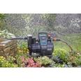 Gardena Pumpe smart Haus- & Gartenautomat 5000/5 Set