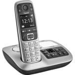 Gigaset analoges Telefon E560 A