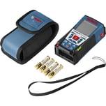 Bosch Laser-Entfernungsmesser GLM 250 VF Professional