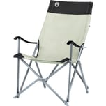Coleman Stuhl Sling Chair