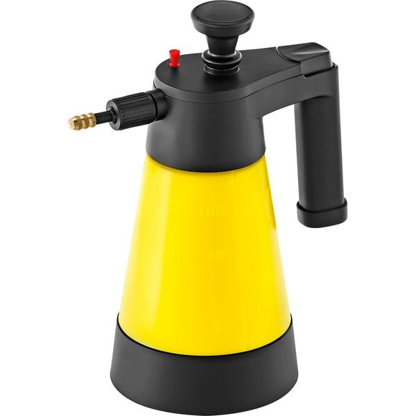 Kärcher Drucksprüher Pump-Sprühflasche 6.394-374.0