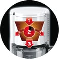 Braun Filtermaschine Kaffeemaschin KF 47-1 Aromaster