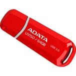 Adata USB-Stick DashDrive UV150 64 GB