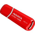 Adata USB-Stick DashDrive UV150 64 GB