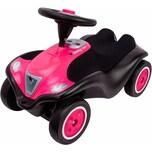 BIG Rutscher Bobby-Car NEXT Rasberry