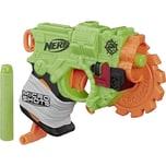 Hasbro Nerf Gun Nerf MicroShots CrossCut