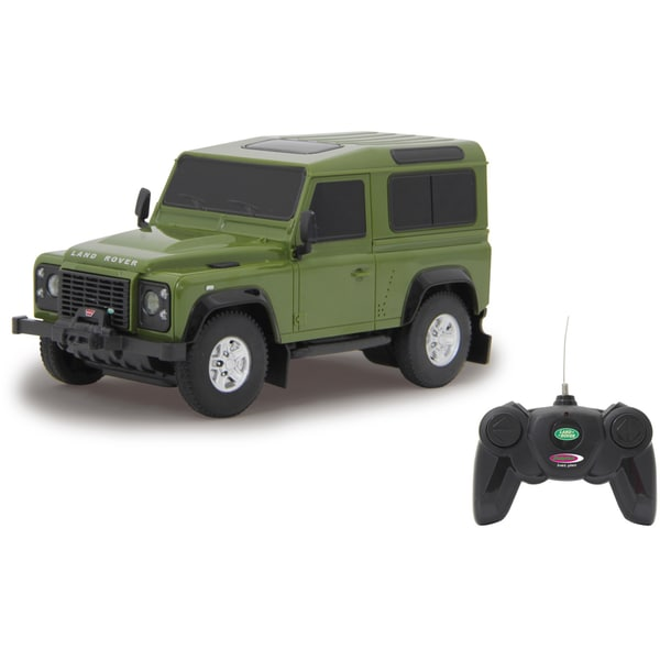 Jamara RC Land Rover Defender 405154