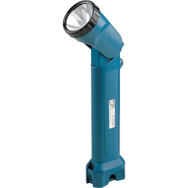 Makita Taschenlampe Akku-Lampe ML902