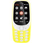 Nokia Handy 3310