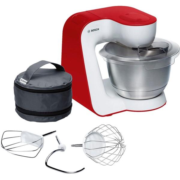 Bosch Küchenmaschine MUM54R00