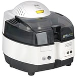 DeLonghi Fritteuse MultiFry FH1363