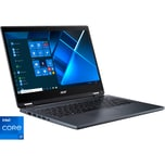 Acer Notebook TravelMate Spin P4 (TMP414RN-51-739X)