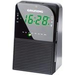 Grundig Radio Sonoclock 795 DCF