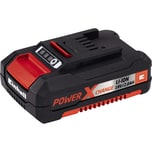 Einhell Akku Power X Change 18V 2Ah