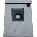 Bosch Staubsaugerbeutel Textilfilter BBZ10TFG, für BSF,BSC,BSA u.a.
