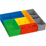 Bosch Einlage i-BOXX 72 inset box Set