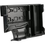 Bosch Einlage für Akku-Schwingschleifer GSS 18 V-10