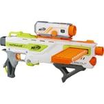 Hasbro Nerf Gun Nerf N-Strike Elite Modulus BattleScout ICS-10
