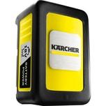 Kärcher Akku Battery Power 18/50